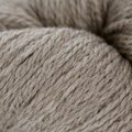 Blue Sky Fibers Woolstok 150 - Gravel Road (1302L)