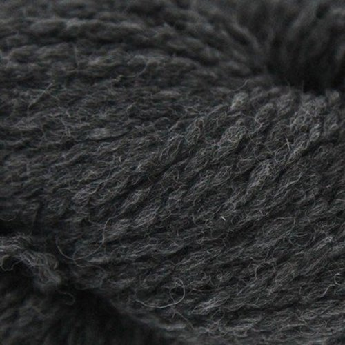 Blue Sky Fibers Woolstok 50 - Cast Iron (1300)