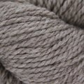 Blue Sky Fibers Woolstok 50 - Gravel Road (1302)