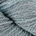 Blue Sky Fibers Woolstok 50 - Spring Ice (1320)