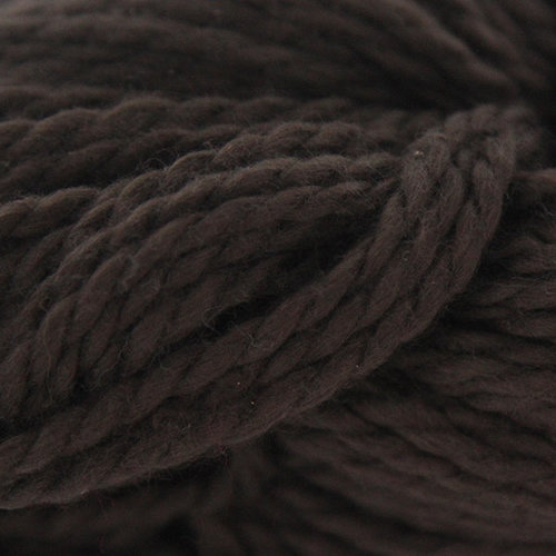 Blue Sky Fibers Worsted Cotton Discontinued Colors -  ()