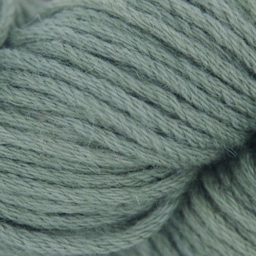 Blue Sky Fibers Worsted Hand Dyes Discontinued Colors -  ()