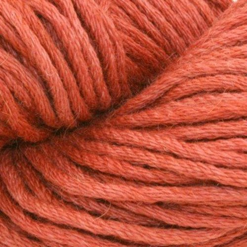 Blue Sky Fibers Worsted Hand Dyes -  ()