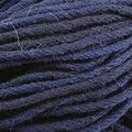 Blue Sky Fibers Worsted Hand Dyes - 2013 (2013)