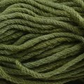Blue Sky Fibers Worsted Hand Dyes - 2014 (2014)