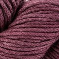 Blue Sky Fibers Worsted Hand Dyes - Mulberry (2024)
