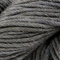 Blue Sky Fibers Worsted Hand Dyes - Charcoal (2025)