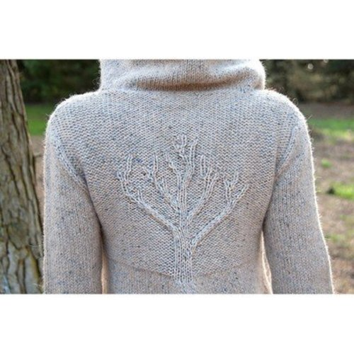 Botanical Knits 2 -  ()