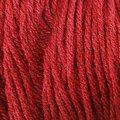 Brown Sheep Cotton Fleece - Barn Red (CW201)