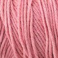 Brown Sheep Cotton Fleece - Tea Rose (CW210)
