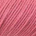 Brown Sheep Cotton Fleece - Provincial Rose (CW220)