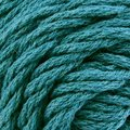Brown Sheep Cotton Fleece - New Age Teal (CW400)