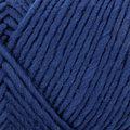 Brown Sheep Lamb's Pride Bulky - Blue Flannel (M-82)
