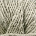 Brown Sheep Lamb's Pride Worsted - Sandy Heather (M-01)