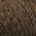Brown Sheep Lamb's Pride Worsted - Sable (M-07)