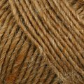 Brown Sheep Lamb's Pride Worsted - Wild Oak (M-08)