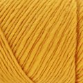 Brown Sheep Lamb's Pride Worsted - Lemon Drop (M-155)