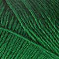 Brown Sheep Lamb's Pride Worsted - Christmas Green (M-165)