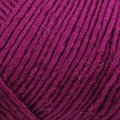 Brown Sheep Lamb's Pride Worsted - Fuchsia (M-23)