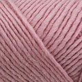 Brown Sheep Lamb's Pride Worsted - Victorian Pink (M-34)