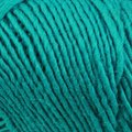 Brown Sheep Lamb's Pride Worsted - Aztec Turquoise (M-78)
