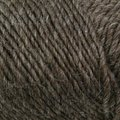 Brown Sheep Lamb's Pride Worsted - Brown Heather (M-02)