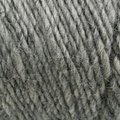 Brown Sheep Lamb's Pride Worsted - Gray Heather (M-03)