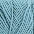 Brown Sheep Lamb's Pride Worsted - Aqua Inlet (M-156)