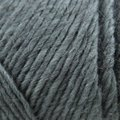 Brown Sheep Lamb's Pride Worsted - Smokey Sage (M158)