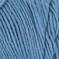 Brown Sheep Lamb's Pride Worsted - Blue Suede (M194)