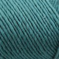 Brown Sheep Lamb's Pride Worsted - Teal Haze (M196)