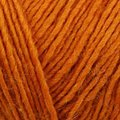 Brown Sheep Lamb's Pride Worsted - Autumn Harvest (M-22)