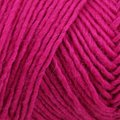 Brown Sheep Lamb's Pride Worsted - Lotus Pink (M-38)
