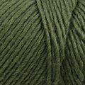Brown Sheep Lamb's Pride Worsted - Old Sage (M-69)