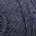 Brown Sheep Lamb's Pride Worsted - Blue Magic (M-77)