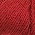 Brown Sheep Lamb's Pride Worsted - Blue Blood (M-80)