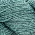 Brown Sheep Prairie Spun DK - Misty Mountain (125)