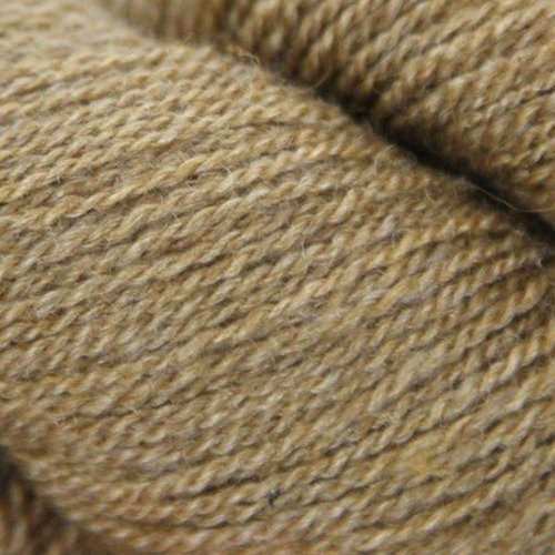 Buffalo Gold #12 Lux Laceweight -  ()