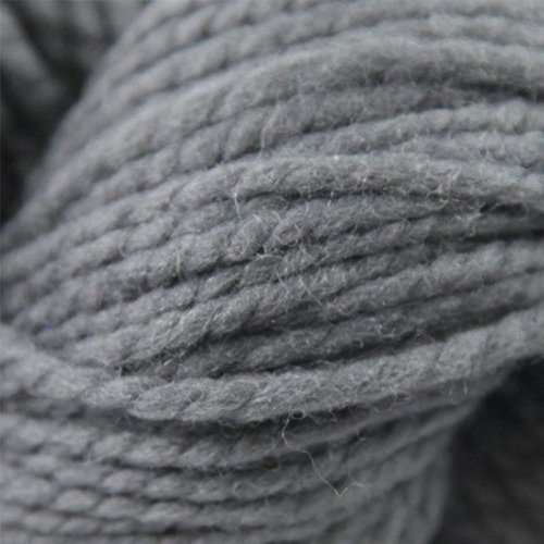 Cascade Yarns 128 Solid -  ()