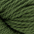 Cascade Yarns 128 Superwash Discontinued Colors - Dill (0217)