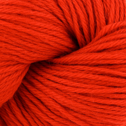 Cascade Yarns 220 Discontinued Colors -  ()