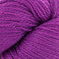 Cascade Yarns 220 Fingering - Grape Juice (1025)