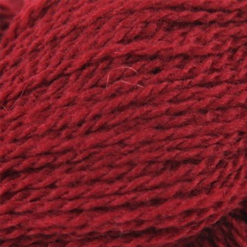 Cascade Yarns 220 Fingering - Burgundy (2401)
