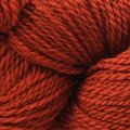 Cascade Yarns 220 Fingering - Ginger (2414)