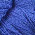 Cascade Yarns 220 Fingering - Blue Velvet (7818)