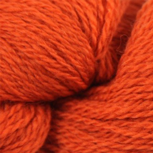 Cascade Yarns 220 Fingering - Burnt Orange (7824)