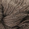 Cascade Yarns 220 Fingering - Walnut Heather (8013)