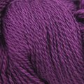 Cascade Yarns 220 Fingering - Dark Plum (8885)