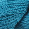 Cascade Yarns 220 Fingering - Como Blue (9420)
