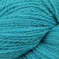 Cascade Yarns 220 Fingering - Blue Hawaii (9421)